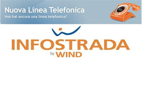 speed test wind infostrada test adsl infostrada per verificare la copertura wind