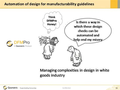 Design Manufacturability Guidelines | design for manufacturability guidelines every designer