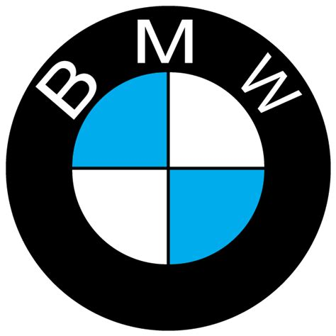 logo bmw vector bmw flat vector logo free download vector logos art
