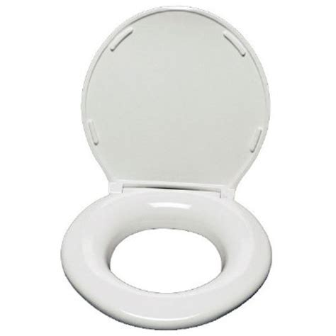 big and toilet seat big toilet seat with cover