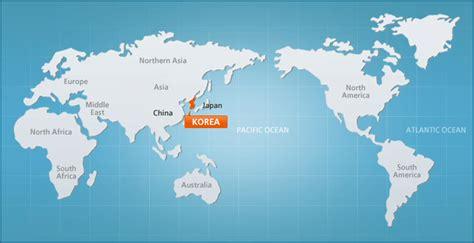 map usa korea ic kpba 2017