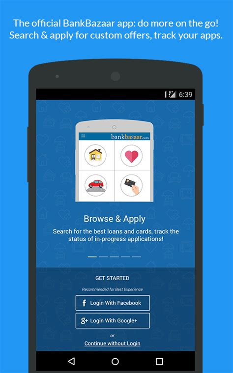 Credit Card Emi Formula Credit Card Emi Calc Gold Rate Android Apps On Play