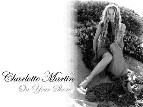 charlotte martin images charlotte martin images charlotte martin on your shore hd