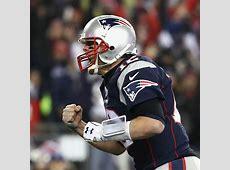 Super Bowl 2017: Patriots vs. Falcons Game Odds, Final ... Yahoo Sports Nfl Predictions
