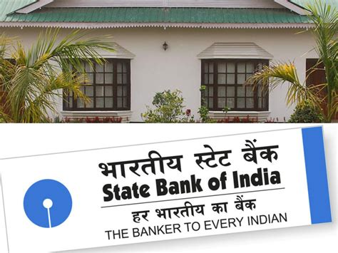 house mortgage loan sbi sbi tribal plus home loan scheme for tribal hill areas lopol org