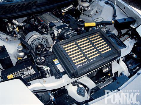 free download parts manuals 1995 pontiac firebird engine control wiring diagram furthermore 2000 firebird headlight wiring free engine image for user manual
