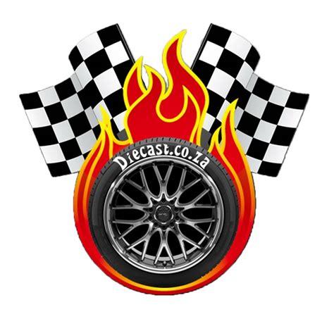 Diecast Hotwheels Hotwheels wheels wheels diecast