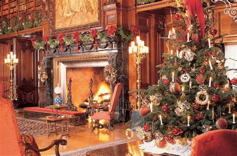 biltmore home decor happy holidays kathryn r jones