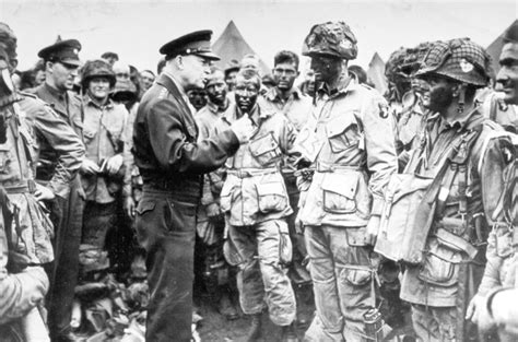 what if d day had failed armchair general armchair june 6 1944 the greatest day of the 20th century us