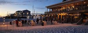 destin wedding packages all inclusive