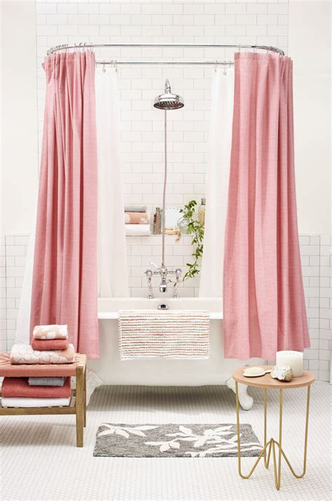 bathroom decorations target all the feminine home decor inspo you ll need for a