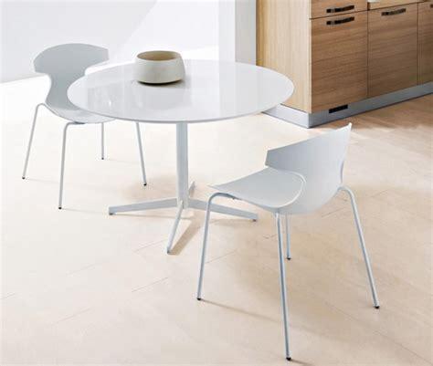 exquisite design small white kitchen table ideas