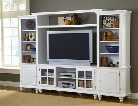 bedroom tv wall units 15 best tv entertainment wall units