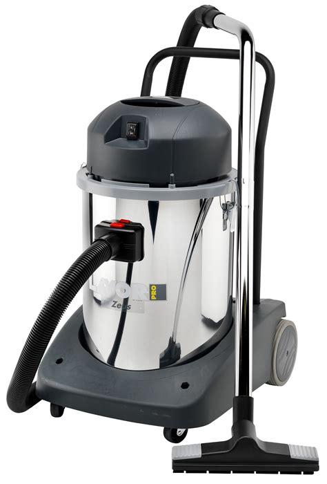 Daftar Vacuum Cleaner Murah vacuum cleaner murah di jakarta 082110009972