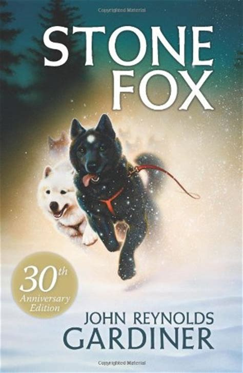 Book Review Up And Running By Fox by Book Review Fox By Gardiner Of