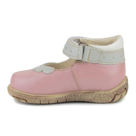 memo shoes memo fiona 3jb pink infant toddler