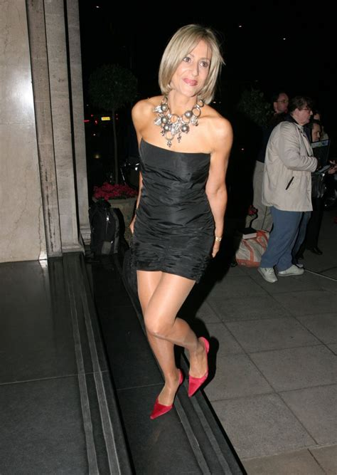 celebrity definition uk celebrities emily maitlis uk tv cunny in pantyhose high