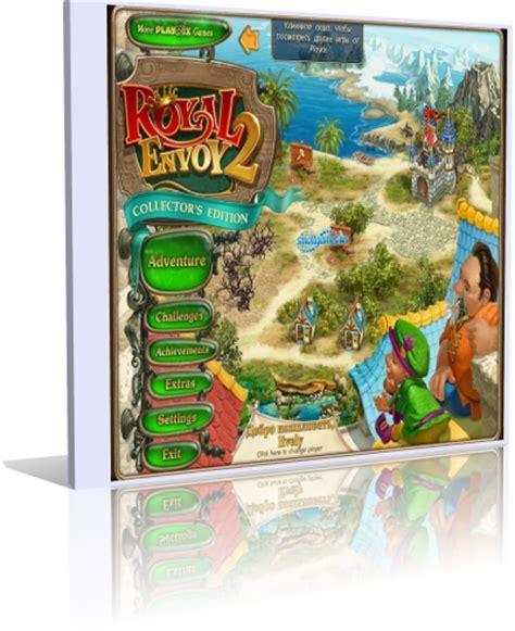 free pc games download full version zip free full version games download free zip mediafire links