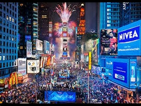 new year celebration in usa usa new years 2017 celebration times square hd 1080p