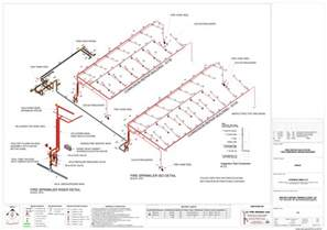 home sprinkler system design thraam