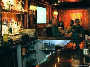 top milwaukee bars onmilwaukee com bars clubs milwaukee s best bar