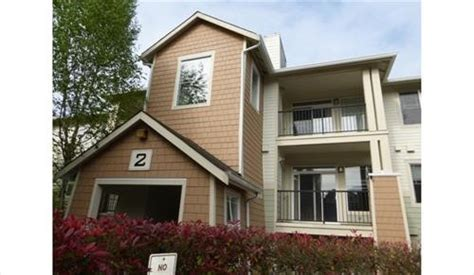 houses for sale in lynnwood wa lynnwood washington reo homes foreclosures in lynnwood washington search for reo