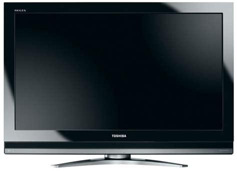Tv Toshiba Regza test toshiba 42x3030dg 42 quot tv lcd notre avis cnet
