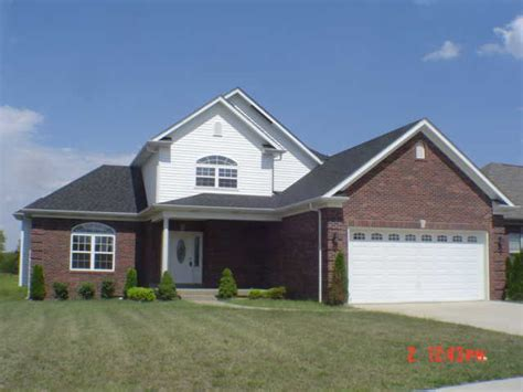 houses for sale in charlestown indiana 5437 hawthorn gln charlestown indiana 47111 reo home details reo properties and bank owned