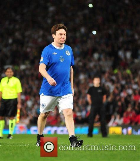 mike myers football search