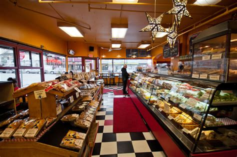 best bakery best bakeries in vancouver updated vancouver homes