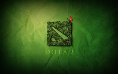 dota 2 wallpaper hd green dota 2 full hd wallpaper and background 1920x1200 id