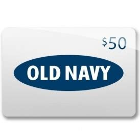 Old Navy Gap Gift Card - 20 off old navy gap gift cards shoppers drug mart