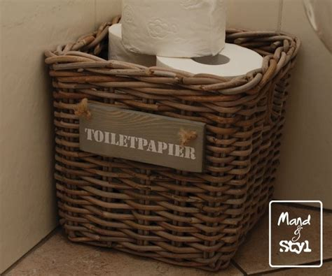 gehaakte l loods 5 badkamer mandje chroom l vormige hoek badkamer mandje