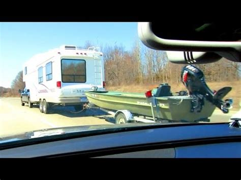 truck and boat trailer games backupjr blog