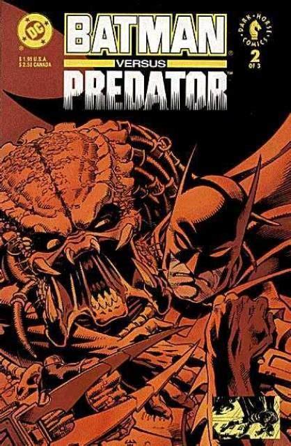 autism vs aliens volume 1 issue 1 books batman versus predator volume comic vine