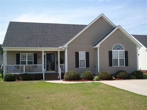 house for rent in 1221 quarterpath dr greenville nc