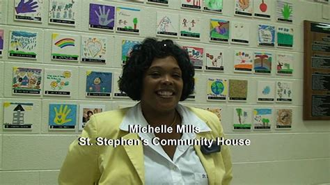 st stephen s community house st stephen s community house youtube