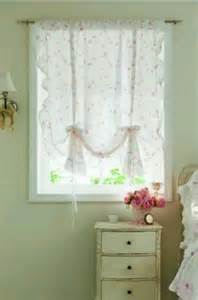 simply shabby chic light pink bastite embroidered shower