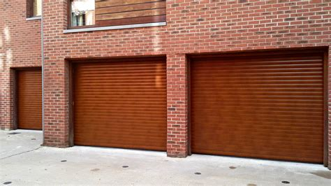 roller shutter in the midlands the the automatic