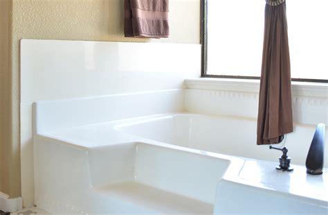 spraymaid bathtub splash guards 11 spraymaid bathtub splash guards shower splash