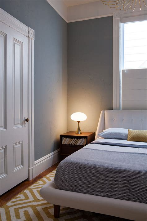 paint color for small bedroom perfect paint colors for small bedrooms in small home