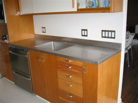 100 stainless steel kitchen designs stainless steel