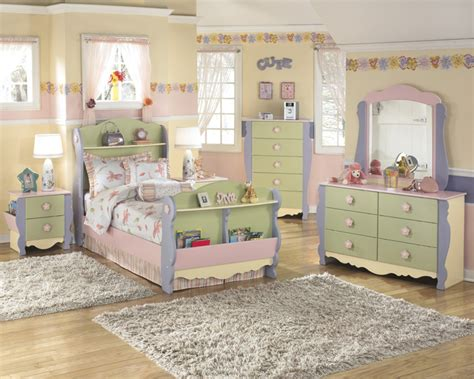 dollhouse bedroom set liberty lagana furniture the quot doll house quot youth bedroom