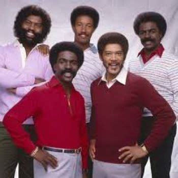 bio the whispers solar radio 1980s biography the group whispers album