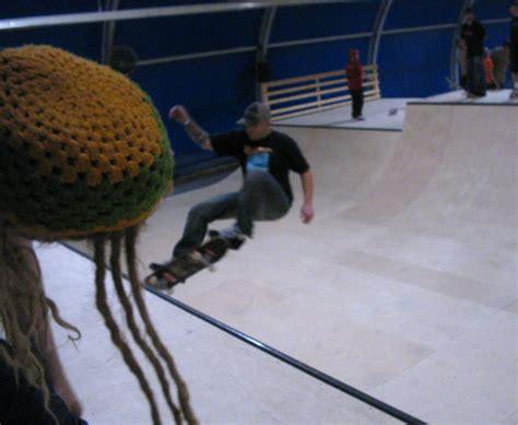cocnton dreads michigan skatecore