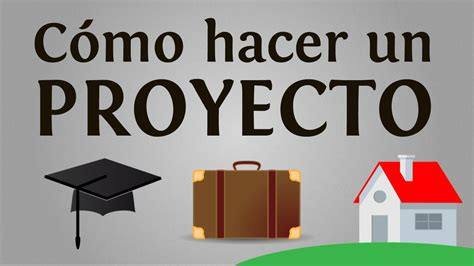 proyectos on pinterest 234 pins como hacer un proyecto pictures to pin on pinterest