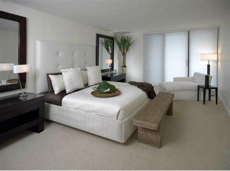 hoppen bedroom design bedroom by hoppen contemporary bedroom benches