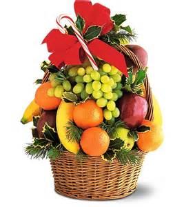 Flower Shops In Bradenton Fl - gourmet baskets delivery bradenton fl bradenton flower