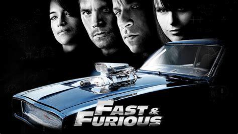 fast and furious marathon fast furious marathon denver alamo drafthouse cinema