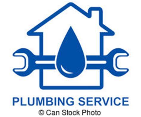 Eps Plumbing Supplies by Illustrations De Plomberie 13 631 Images Clip Et